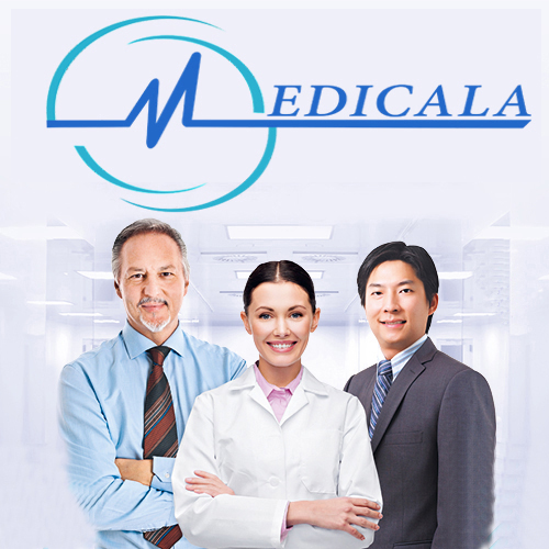 MEDICALA GROUP
